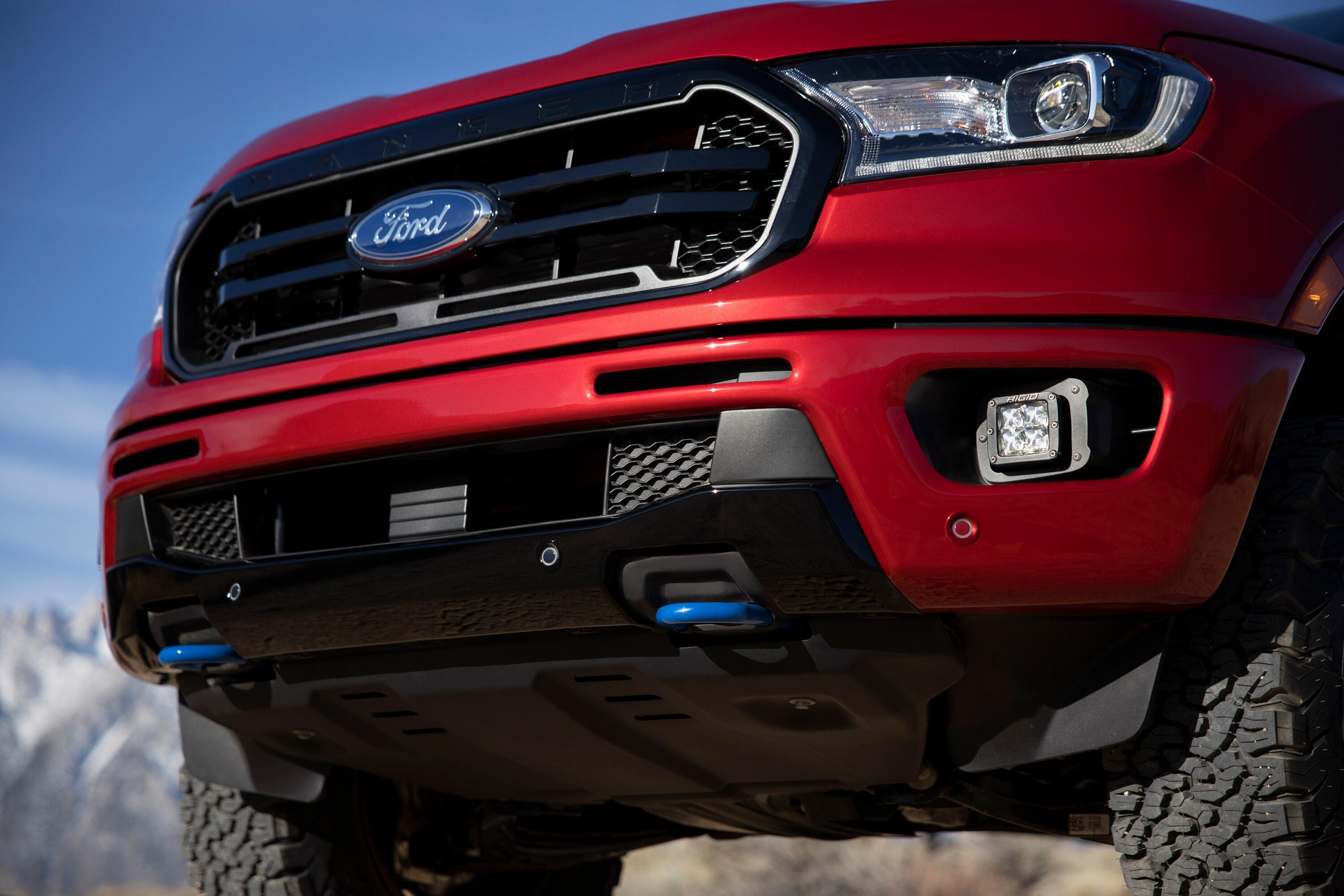 ford-ranger-performance-package-051