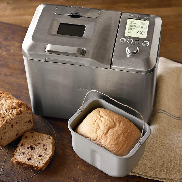 best-bread-machine-to-buy-2020