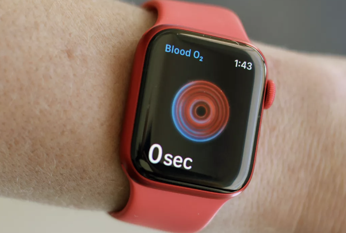 apple-watch-6.png