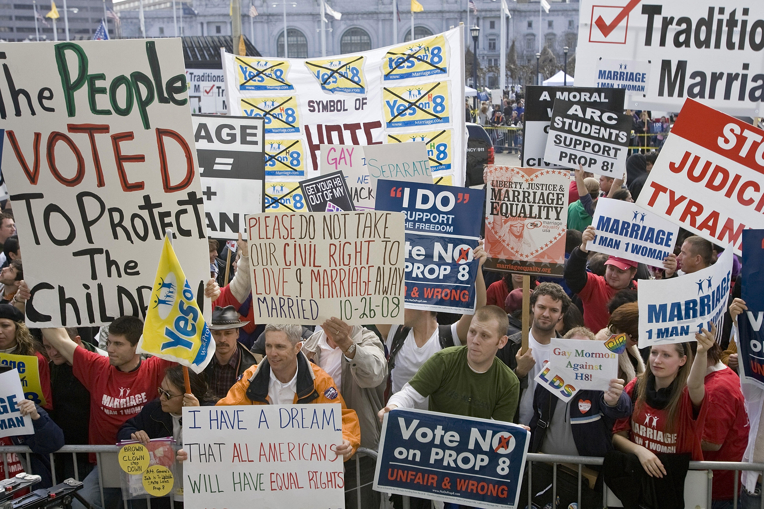 calif-proposition-8-protest-getty-images