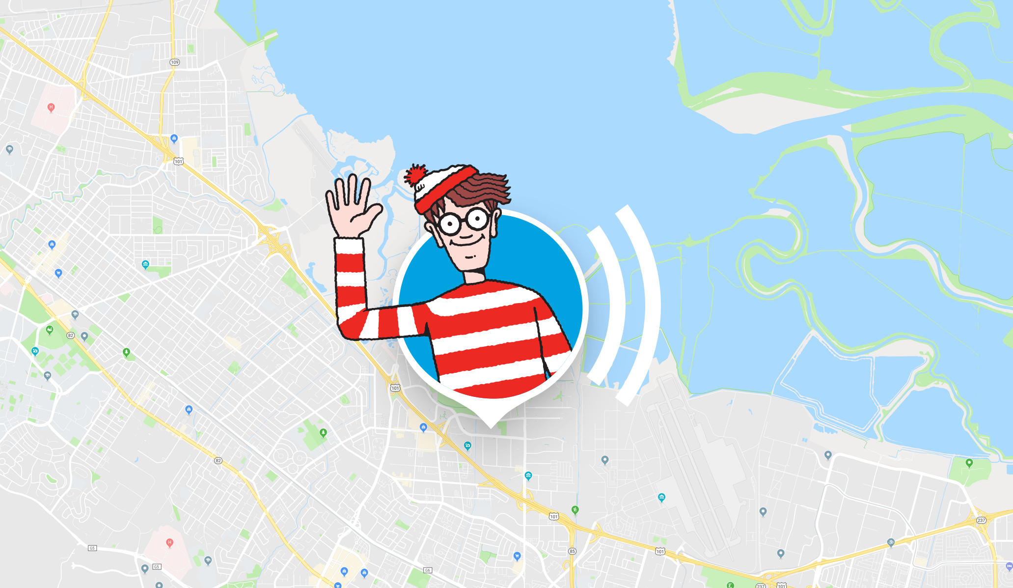 waldo-blog-hero