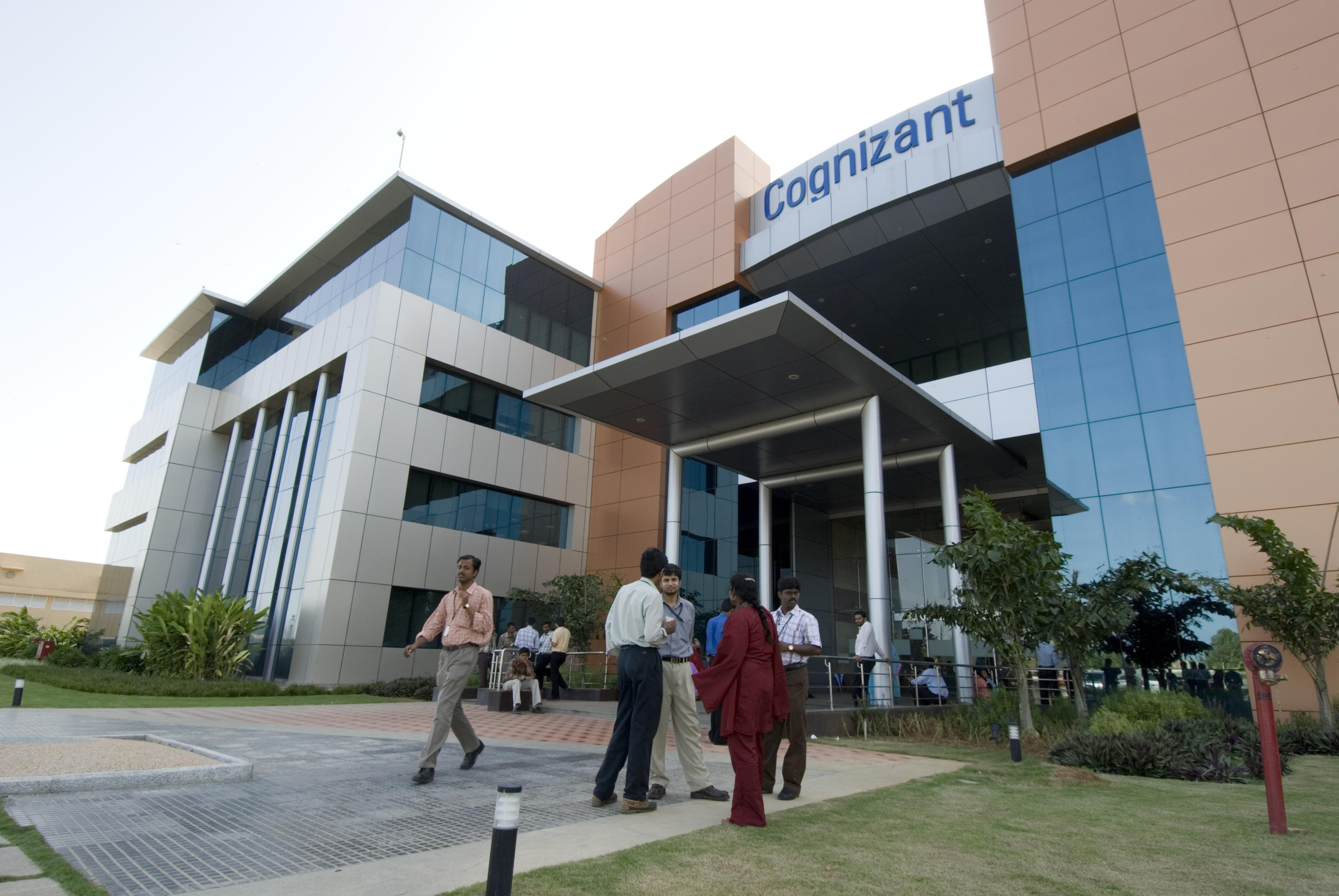Indian Economy Business Images