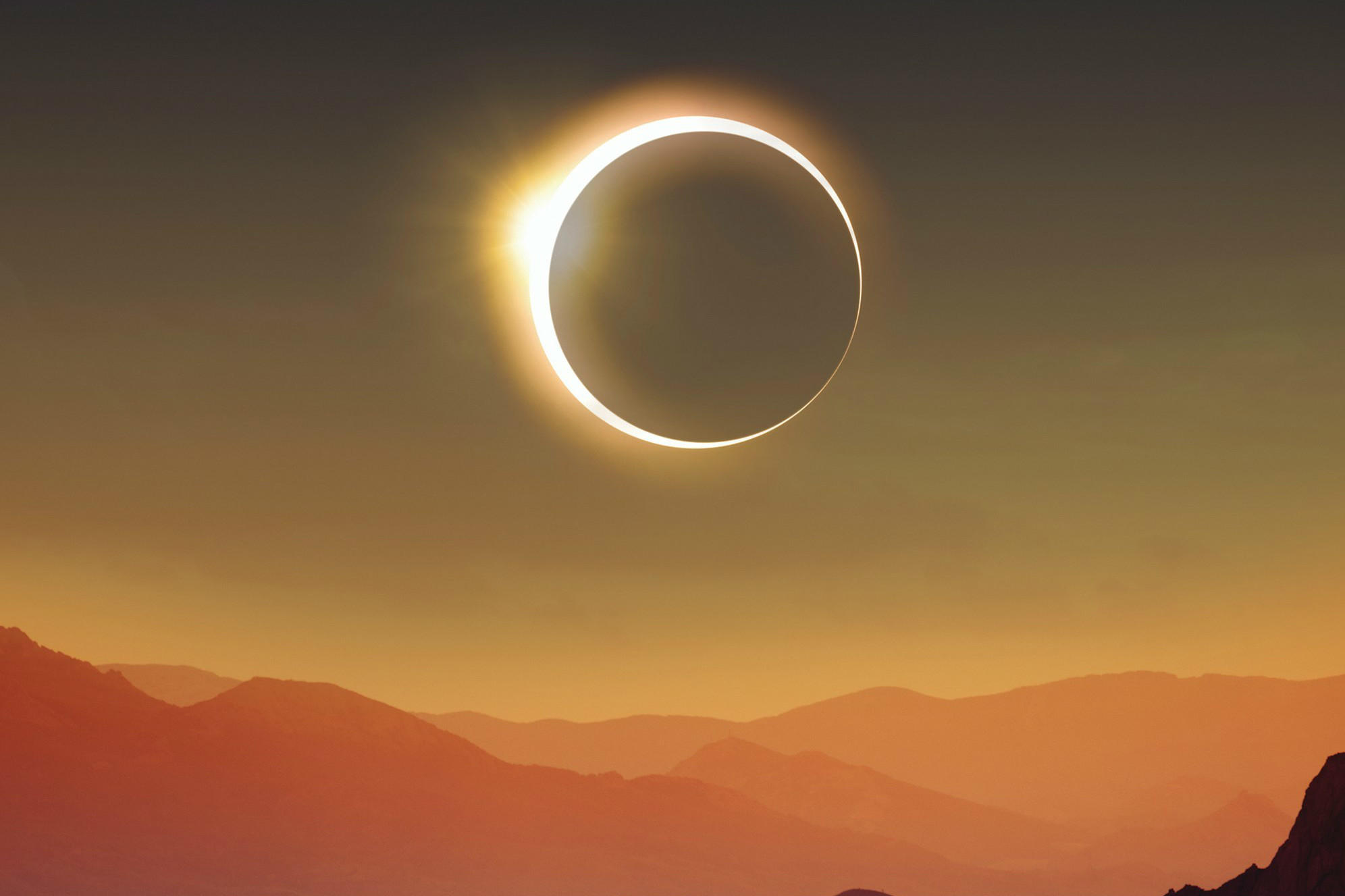 weather-channel-solar-eclipse-image
