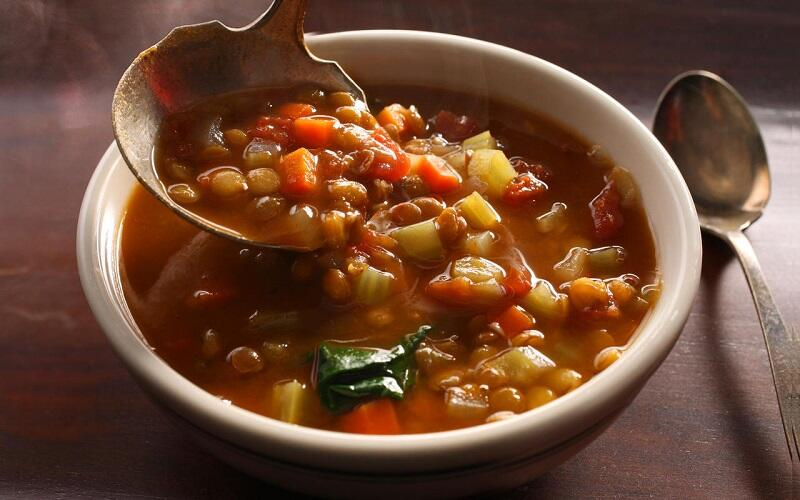 easy-lentil-soup-recipe-chowhound