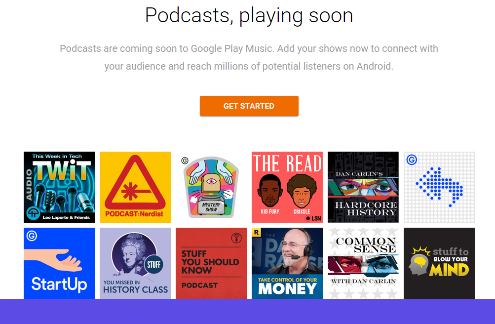 play-music-podcasts.png