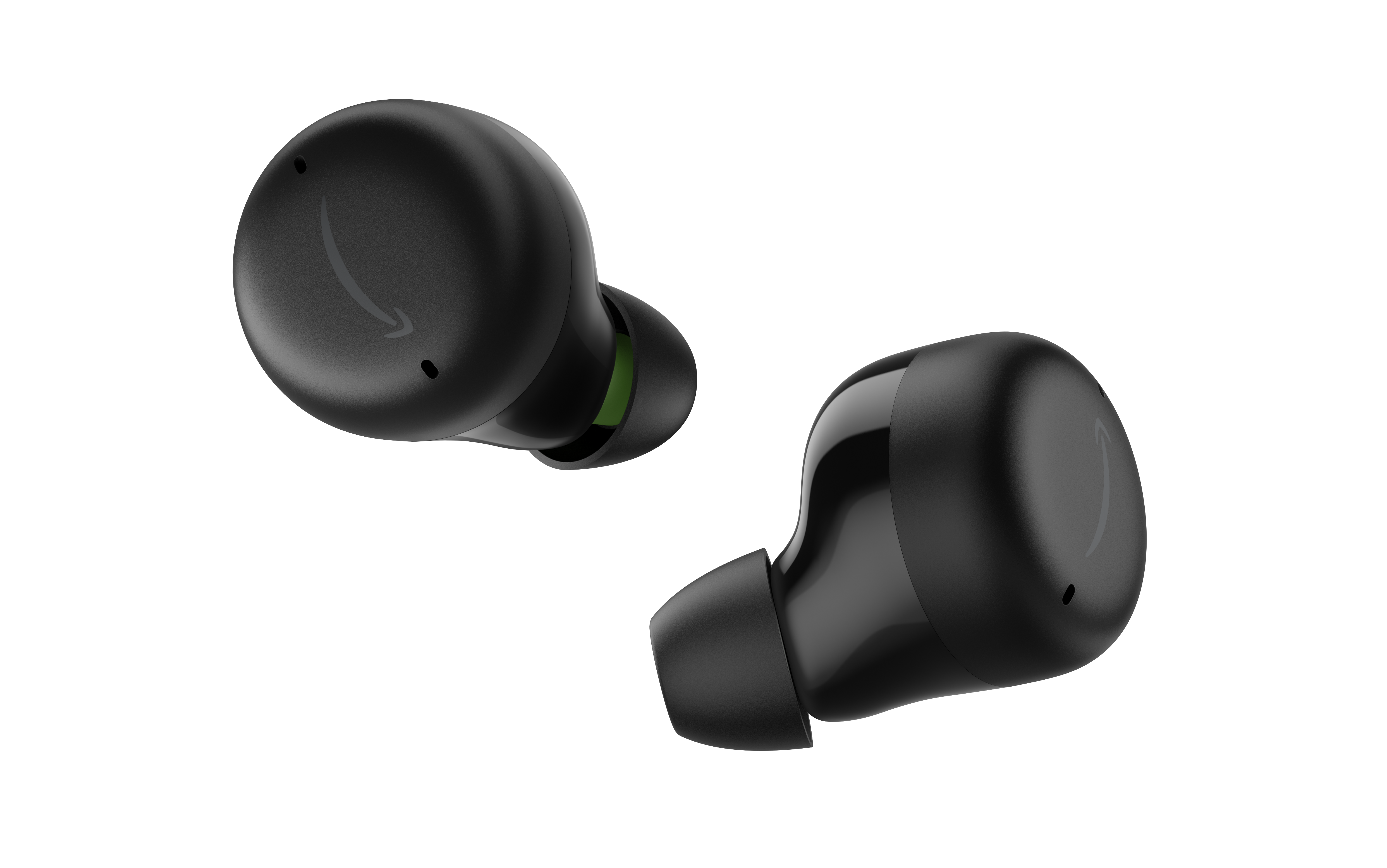 echo-buds-black-product.png