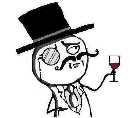 """The hacking group LulzSec, which derives from """"Lulz"""" and Security, went on a 50-day hacking spree last year. Seven alleged members have been arrested and three have pleaded guilty."""