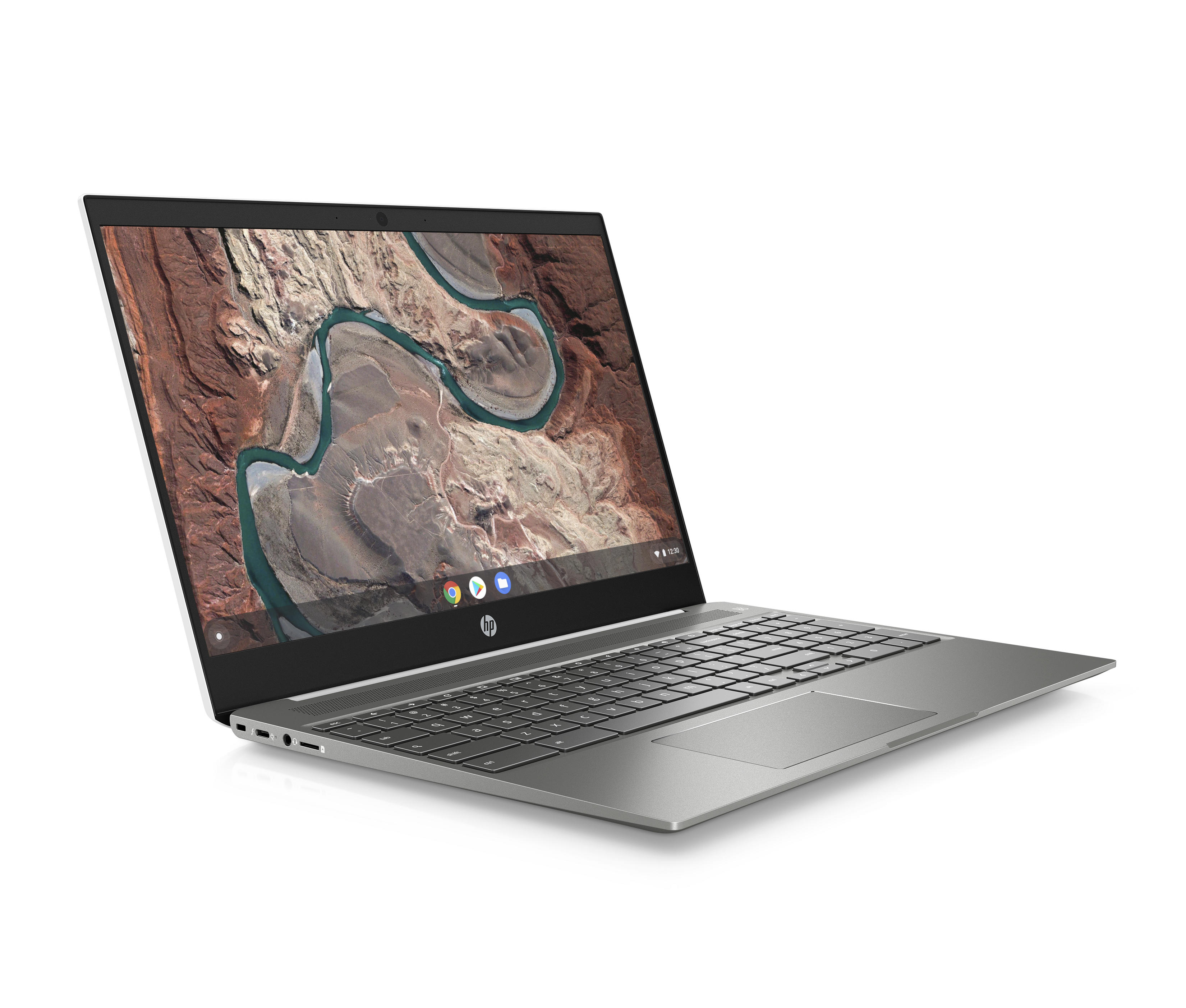 hp-chromebook-15-frontright