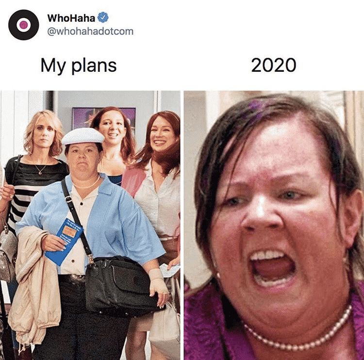 my-plans-2020.png