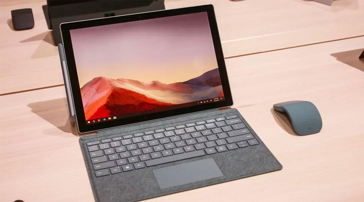 cnet-black-friday-best-buy-microsoft-surface-pro-7