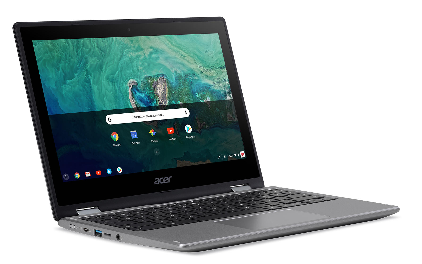 acer-chromebook-spin11-cp311-1h-cp311-1hn-04