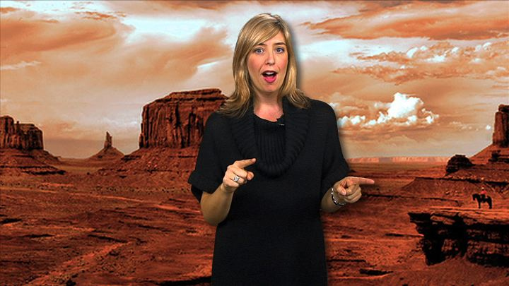 Video: CNET TV, now in more def