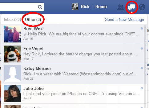 facebook-other-inbox-pulldown.png