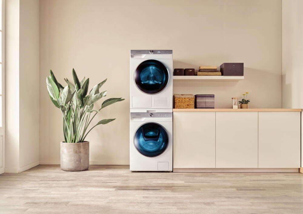 new-laundry-lineup-and-refrigerator-rb7300-ww9800t-main-2
