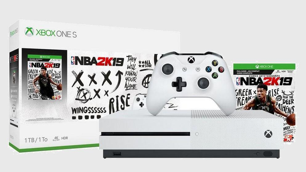 xbox-one-s-nba-2k19-bundle