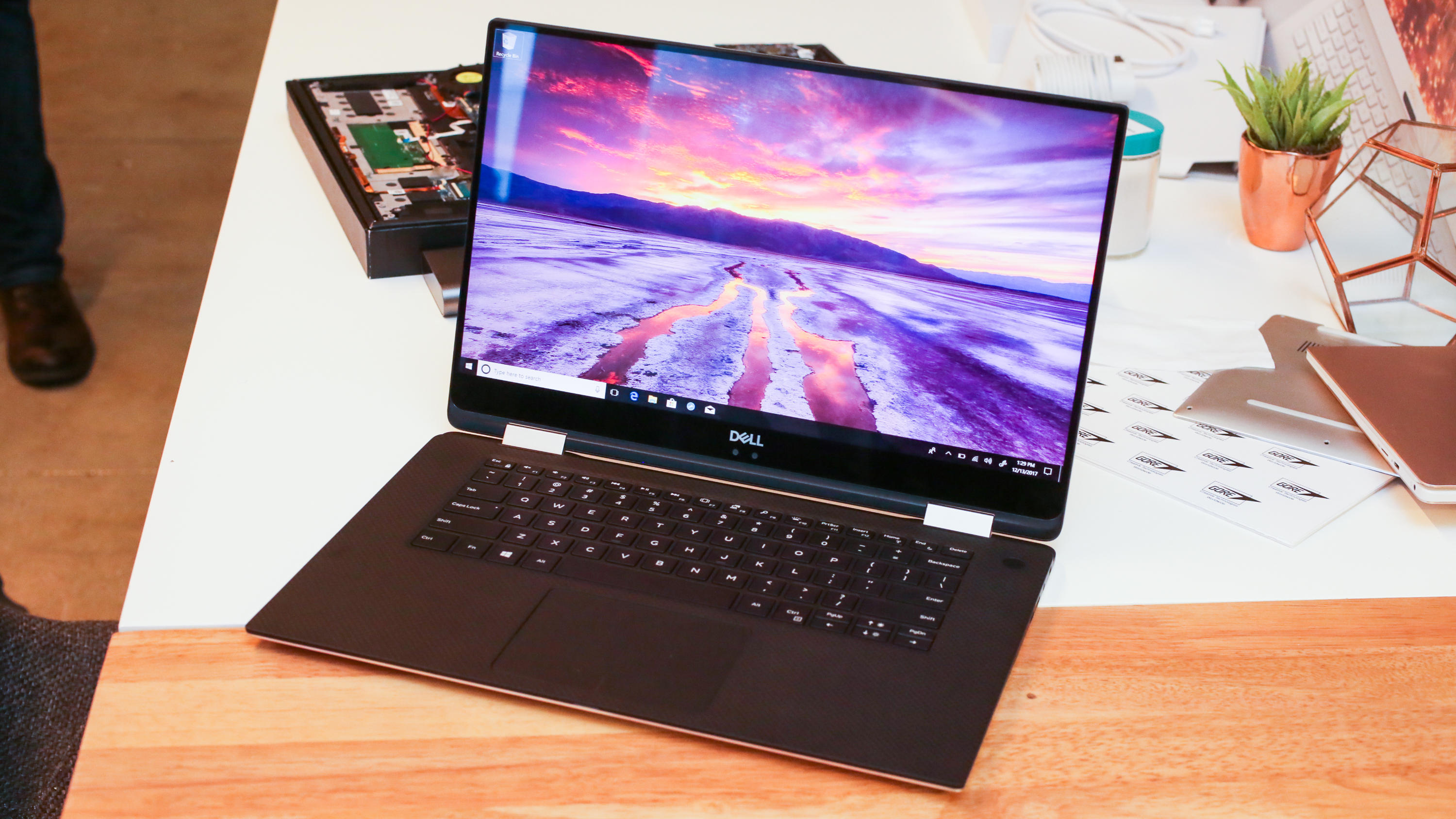 02-dell-xps-15-2-in-1