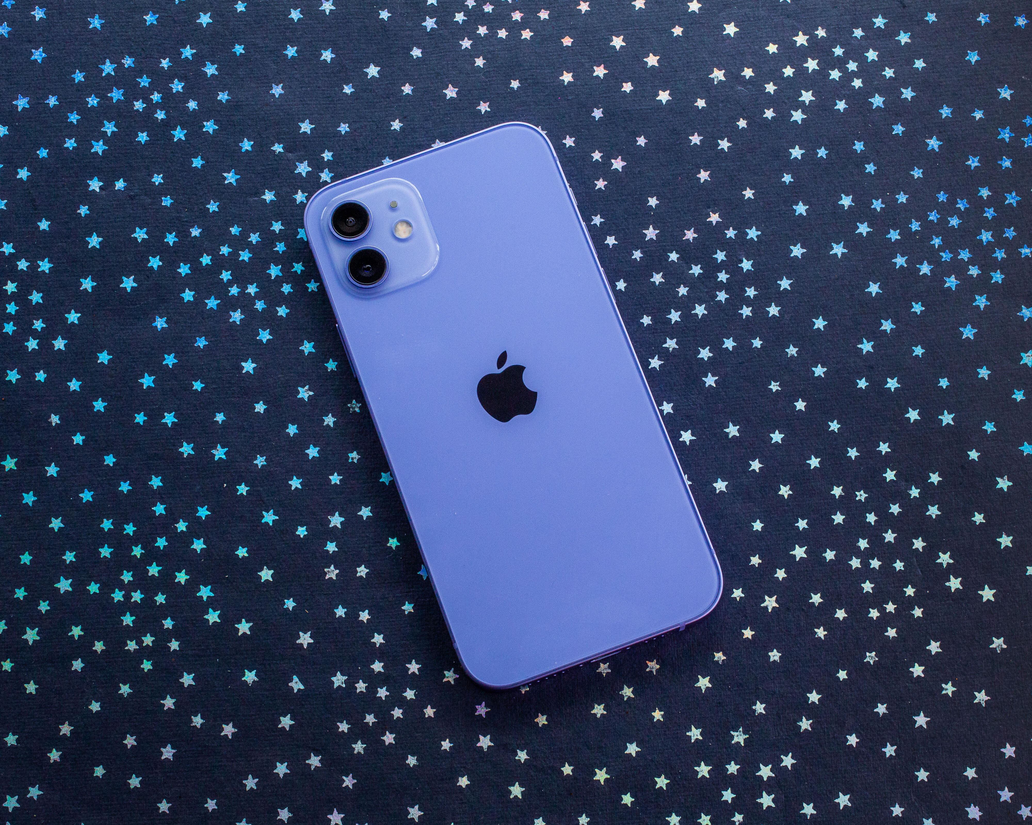 iPhone 13 has big shoes to fill. What will Apple's next big thing be, now that 5G is old news?