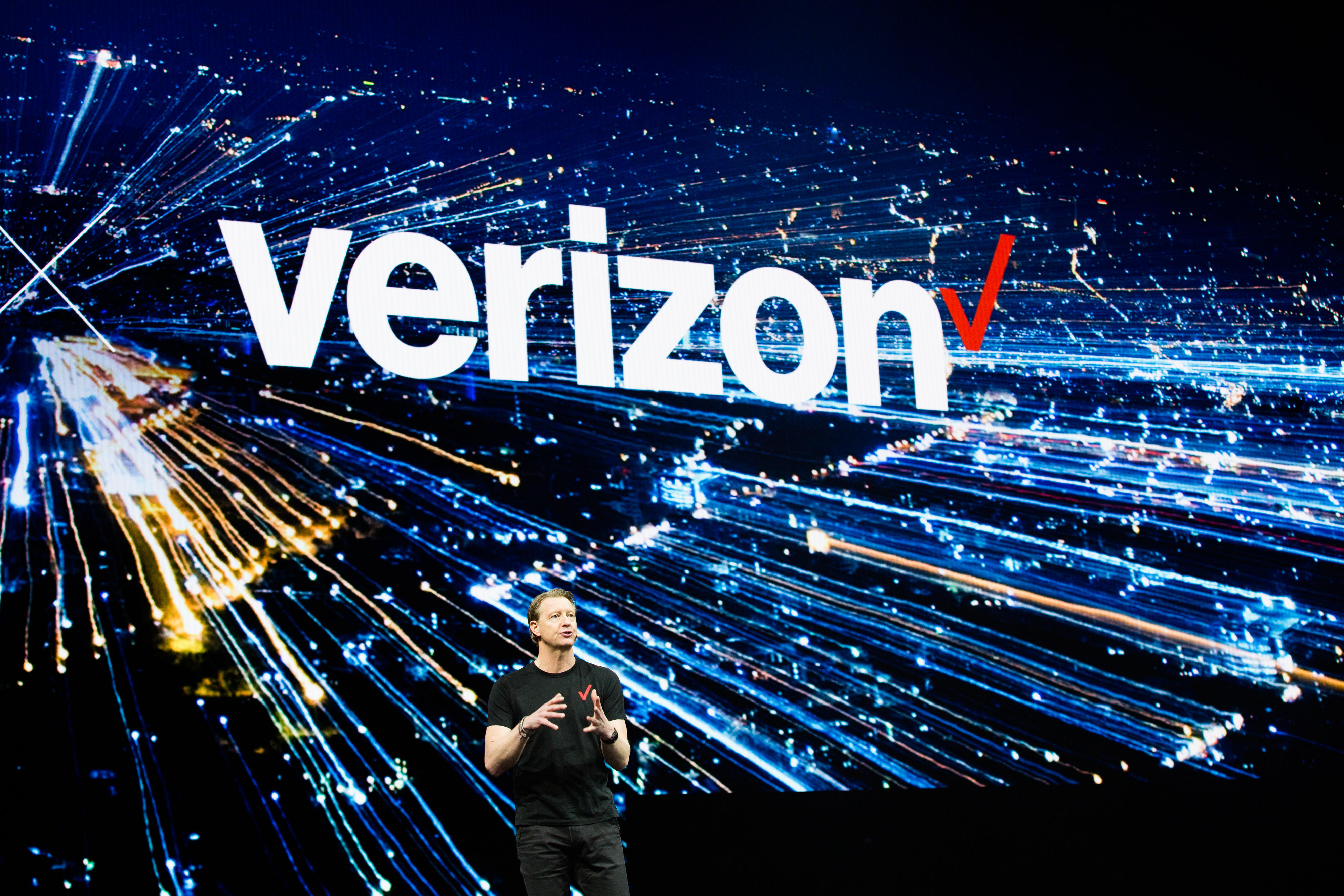 hans-vestberg-verizon-ceo-1