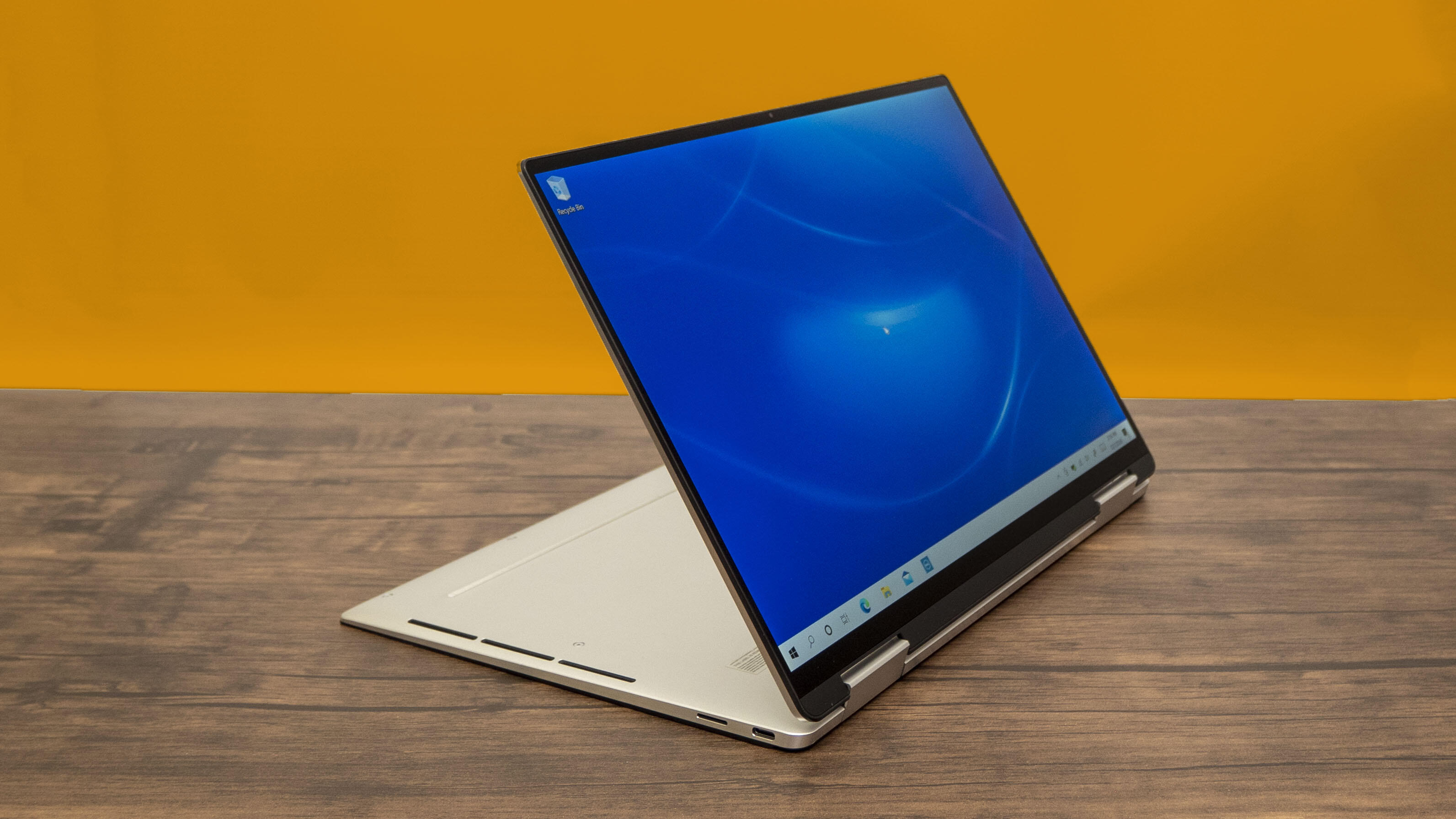 Best Prime Day Laptop Deals: Save $ 500 on the Dell XPS 13, $ 270 on a Gateway Laptop and More