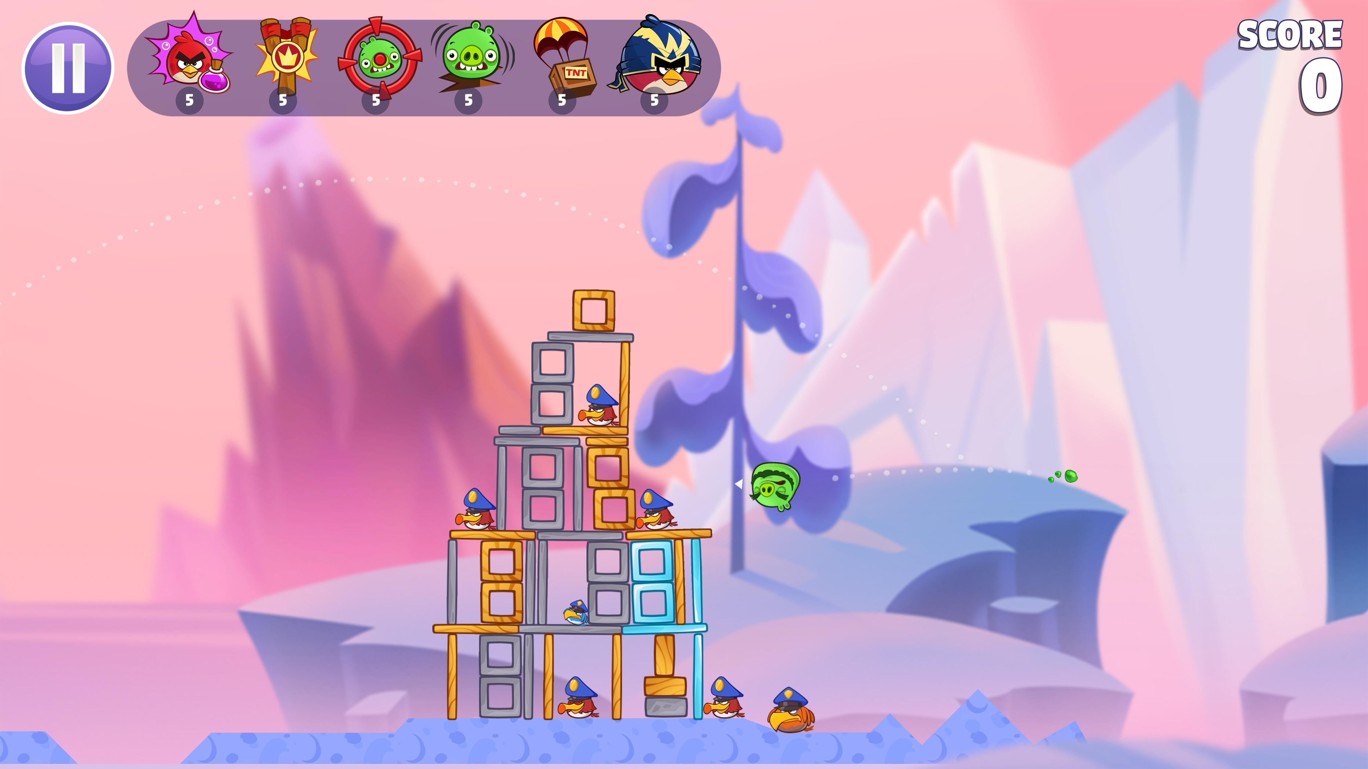 angry-birds-reloaded-4