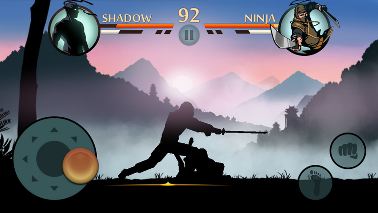 shadowfight2duelaction.png