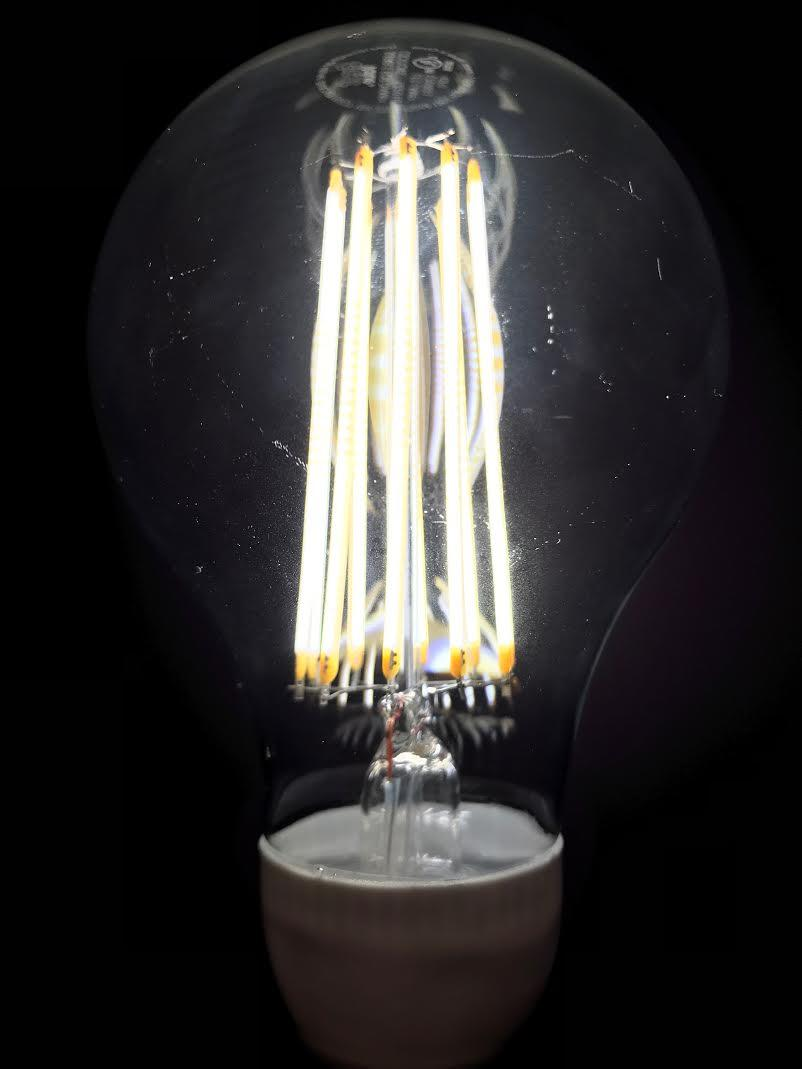 walmart-great-value-100w-replacement-vintage-led