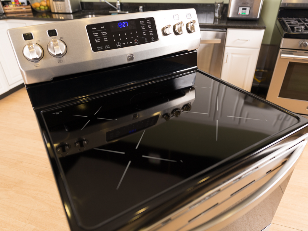 How To Buy A Range Or Oven Cnet