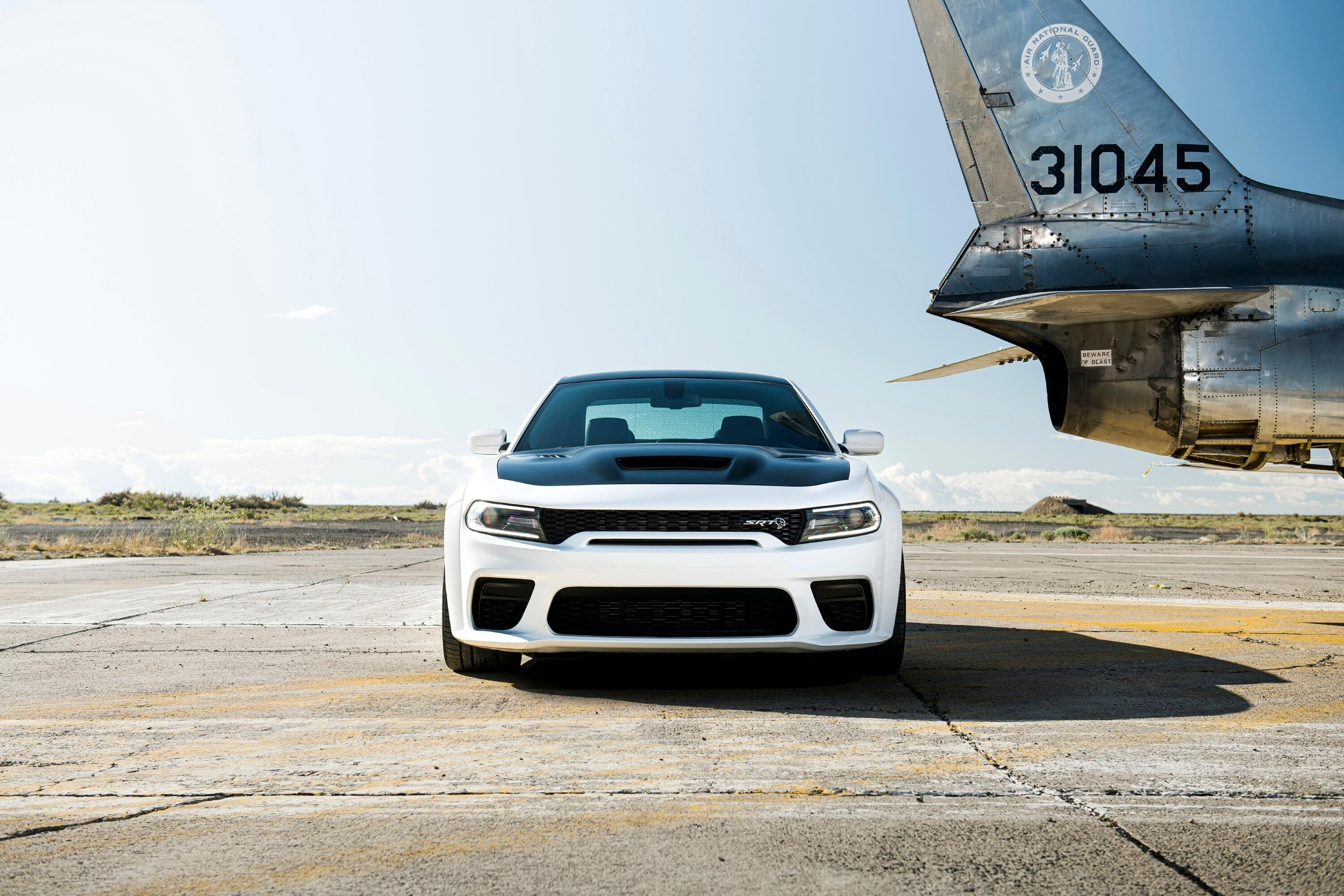 2021-dodge-charger-redeye-011