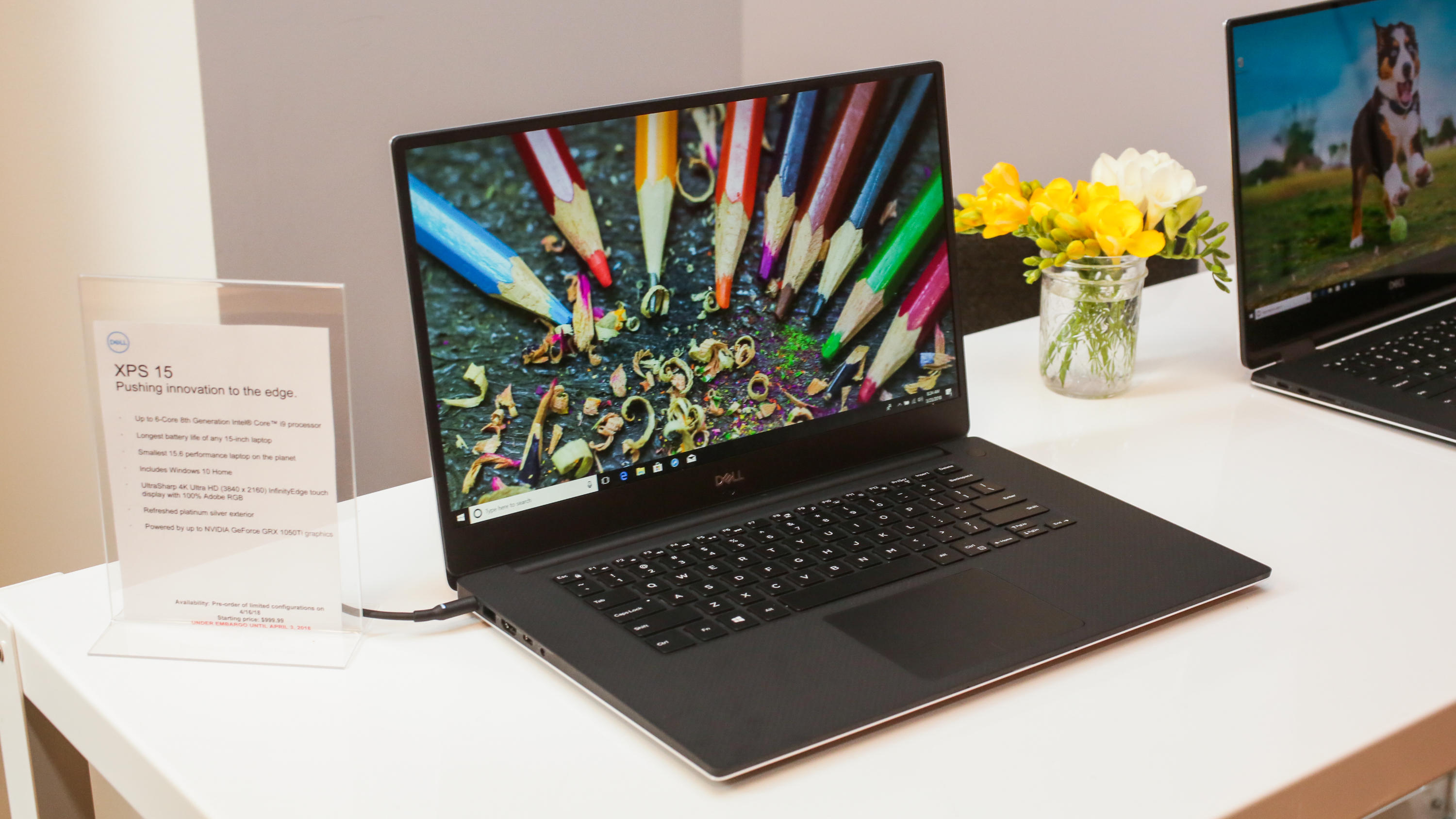 14-01-dell-xps-15