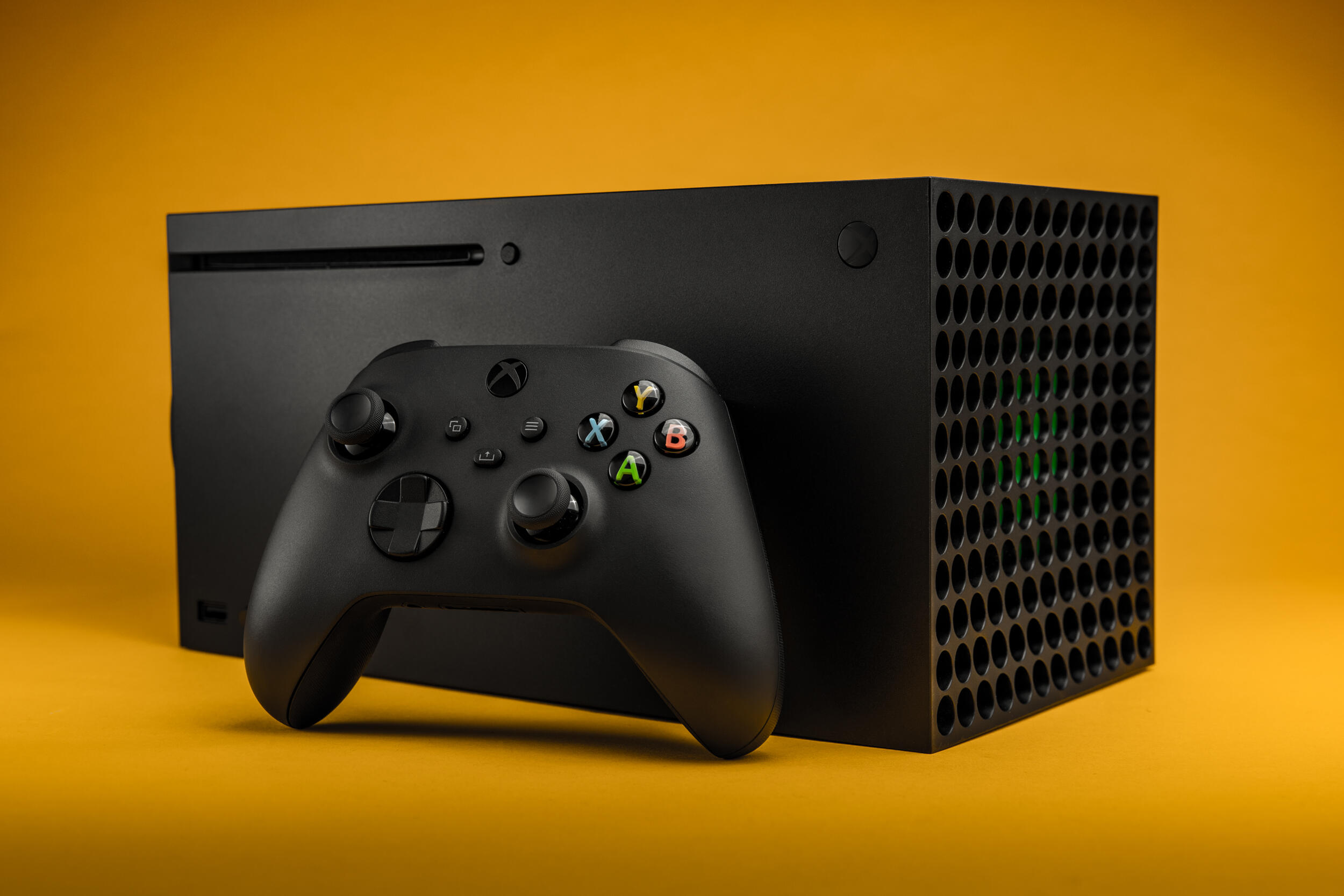 Where To Buy The Xbox Series X And S Restocks Walmart Amazon Best Buy Target Microsoft And More Cnet