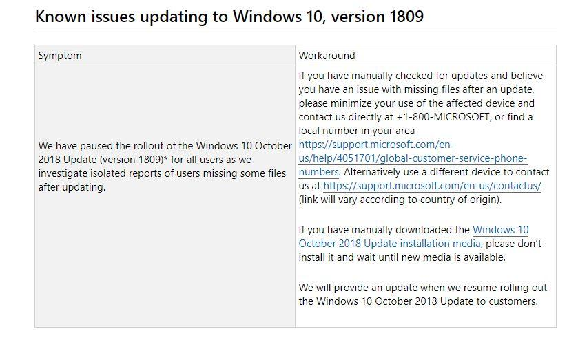 windows-10-oct-update-halt-message