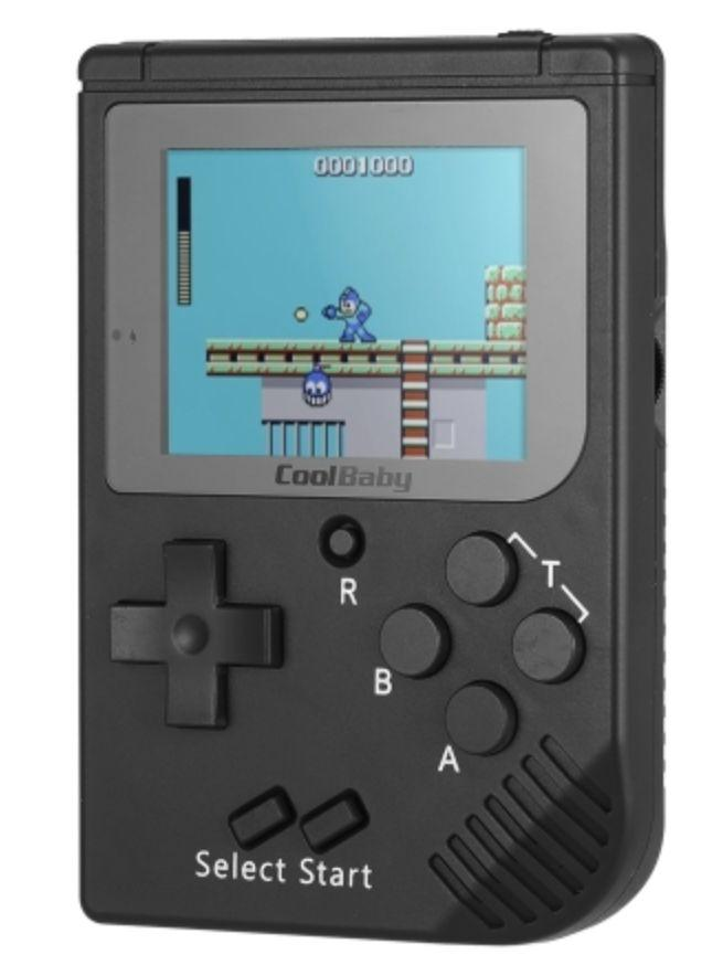 coolbaby-pocket-handheld-game-console