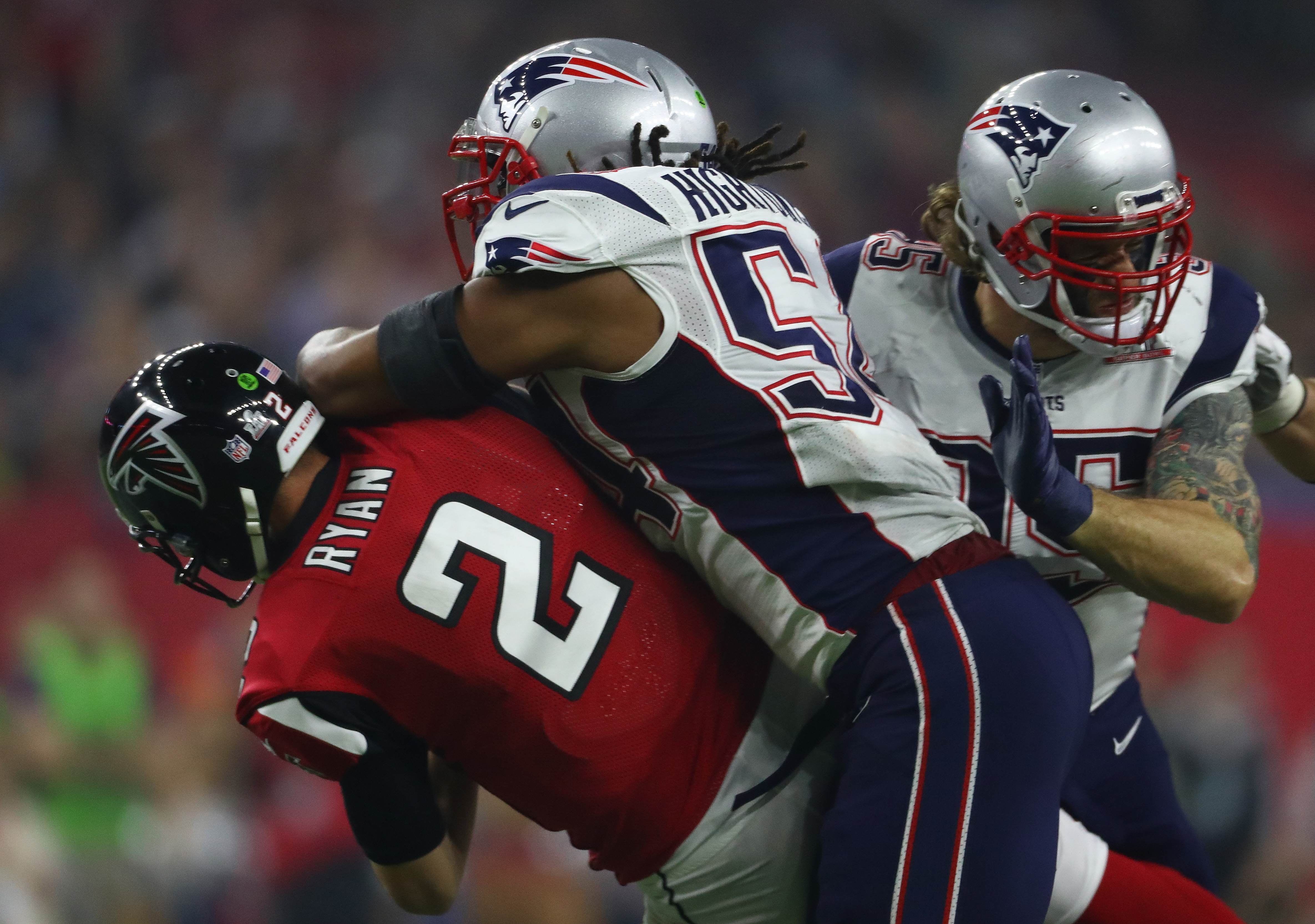 Twitter suffered a blind side hit when it lost its NFL streaming rights deal to Amazon.