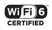 wi-fi-certified-6tm-high-res