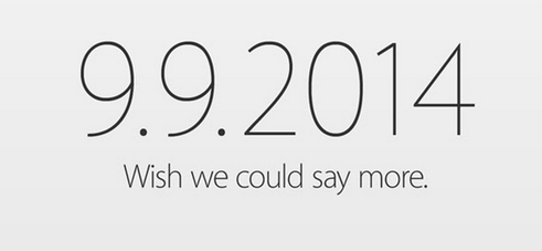 apple-event.png