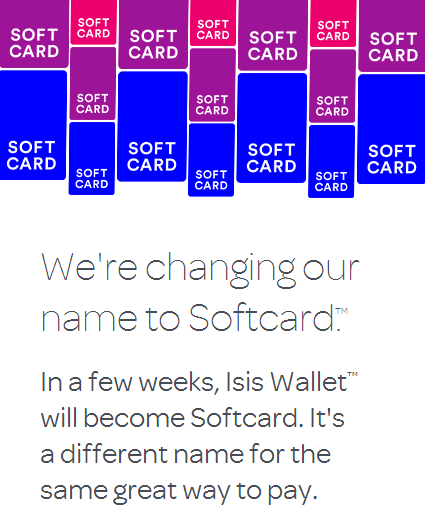 softcard.png