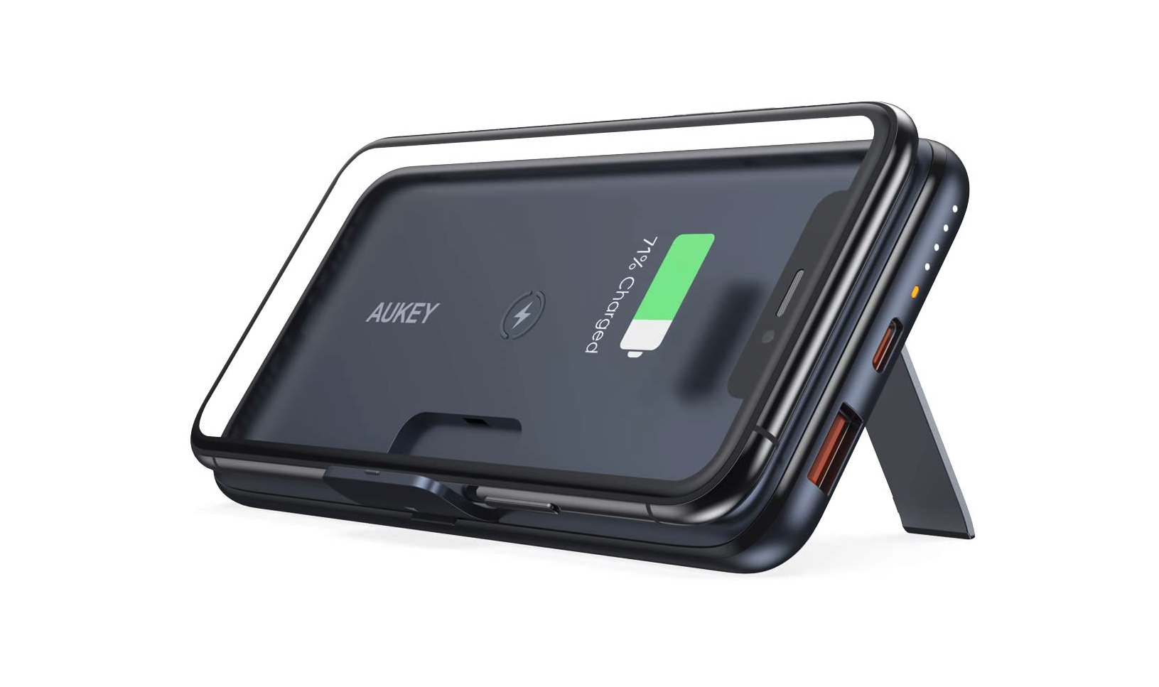 aukey-wireless-10000mah-portable-charger-with-foldable-stand.png