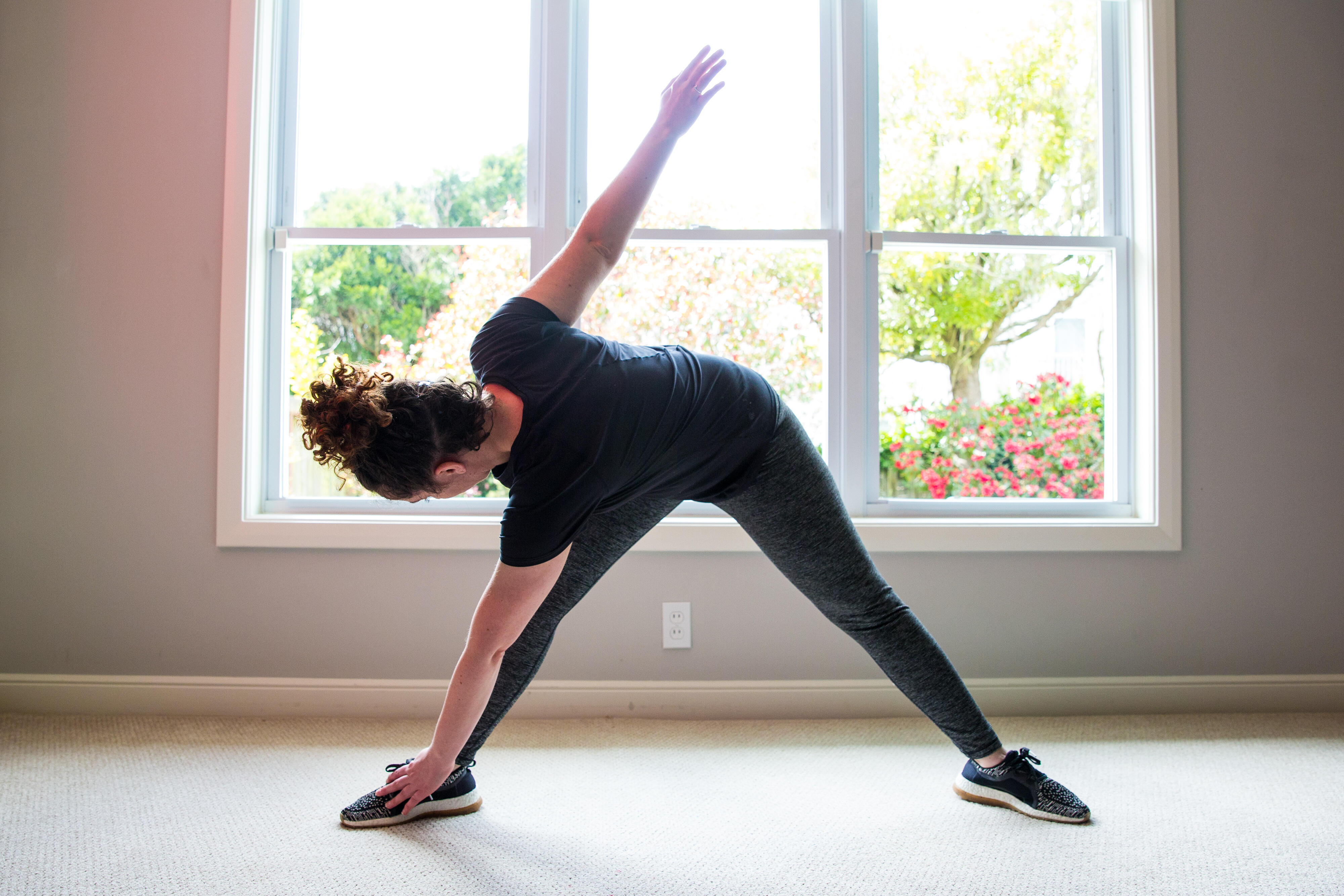 How to create an exercise routine you'll actually stick to - CNET