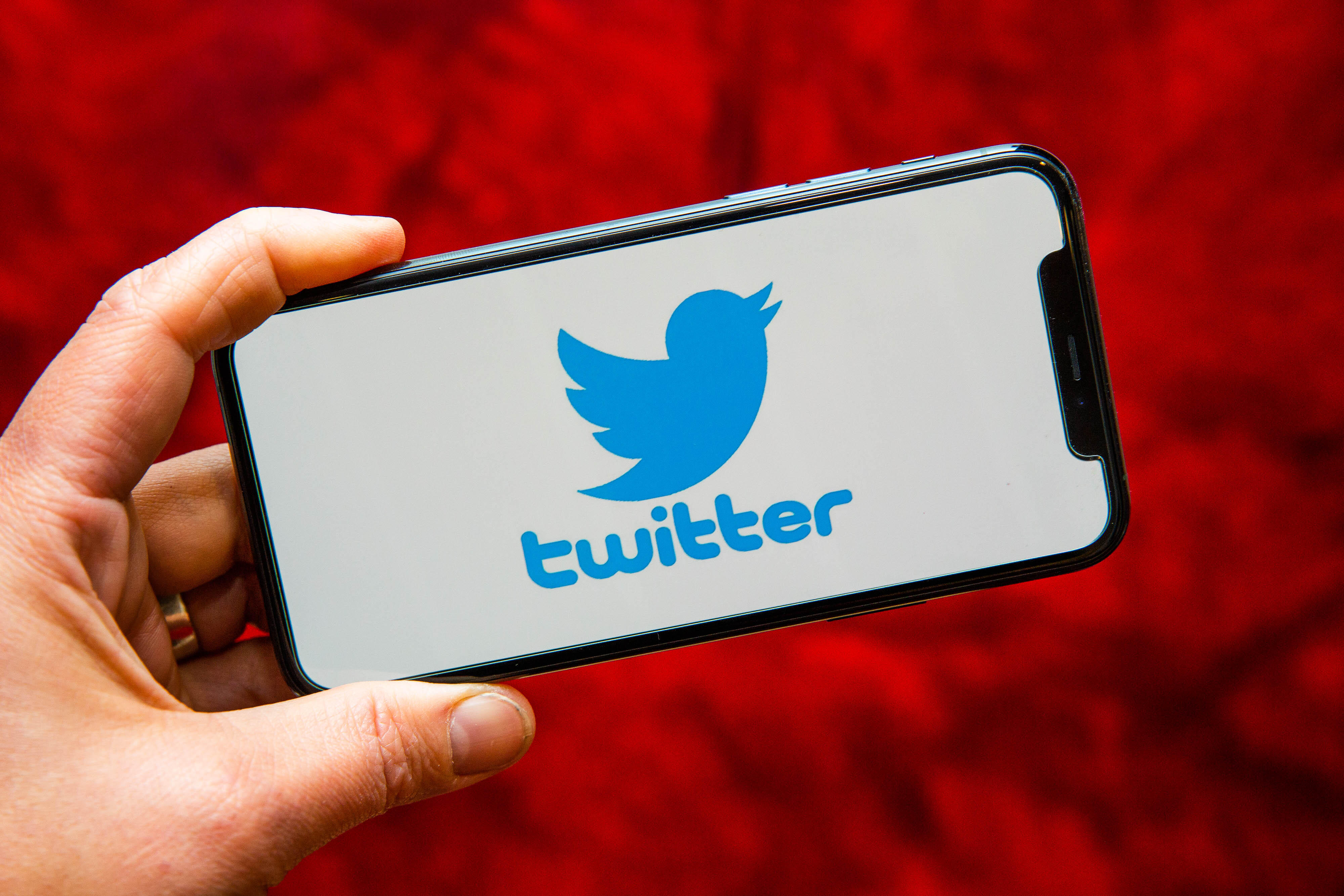 Twitter Spaces adds ability for some hosts to create ticketed gatherings