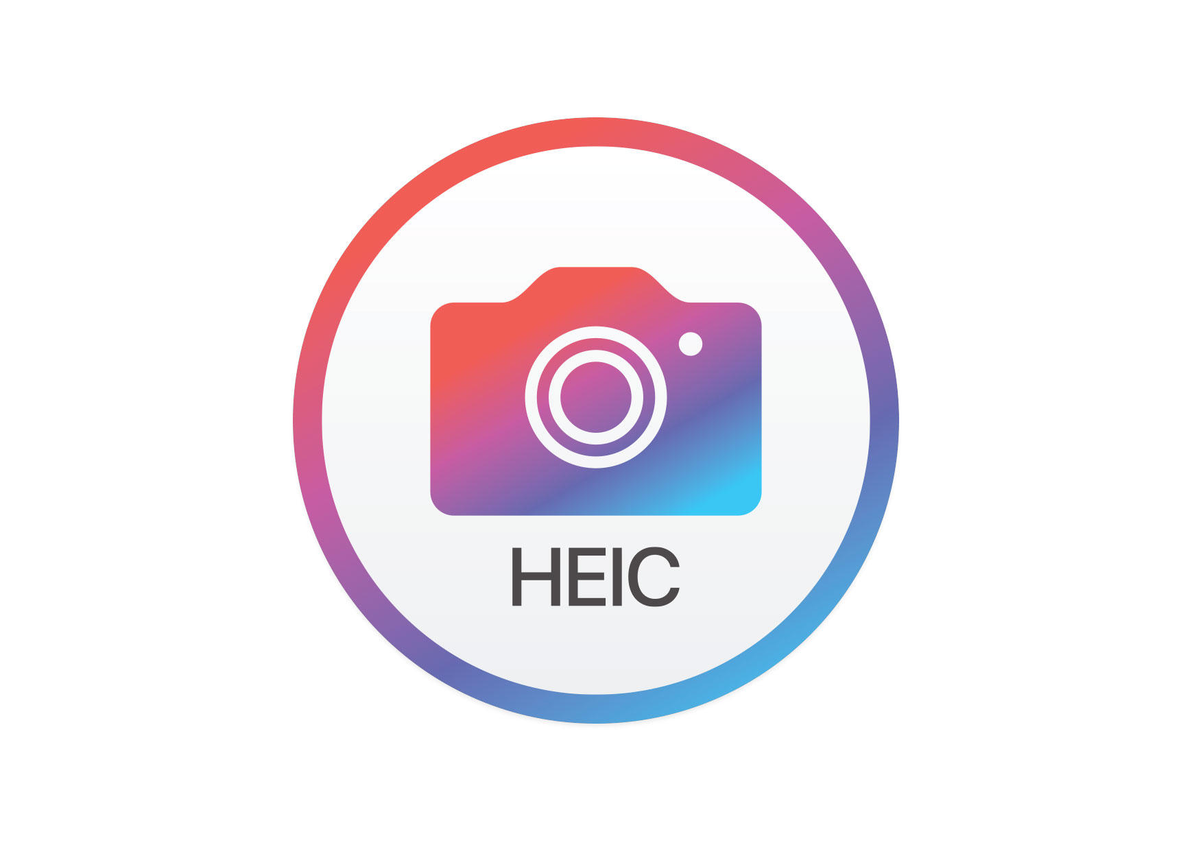 iMazing's converter can help if you're stuck with an HEIC image you need to change to JPEG.
