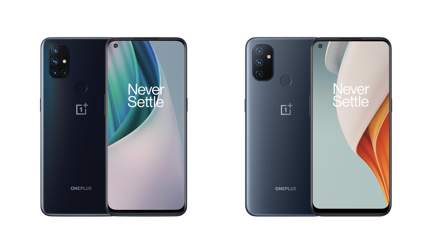oneplus-nord-n10-and-n100