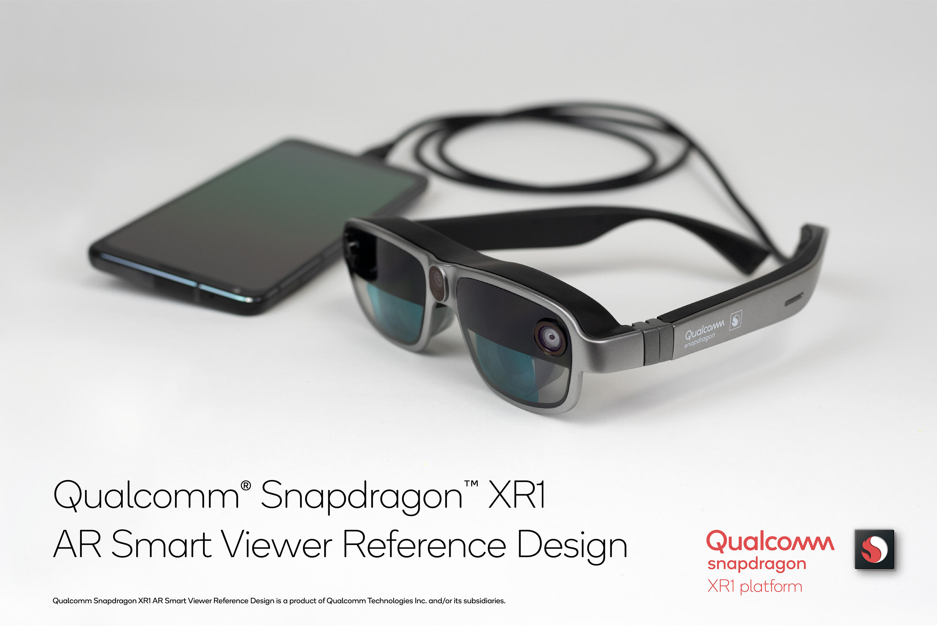 product-shot-1-xr1-ar-reference-design