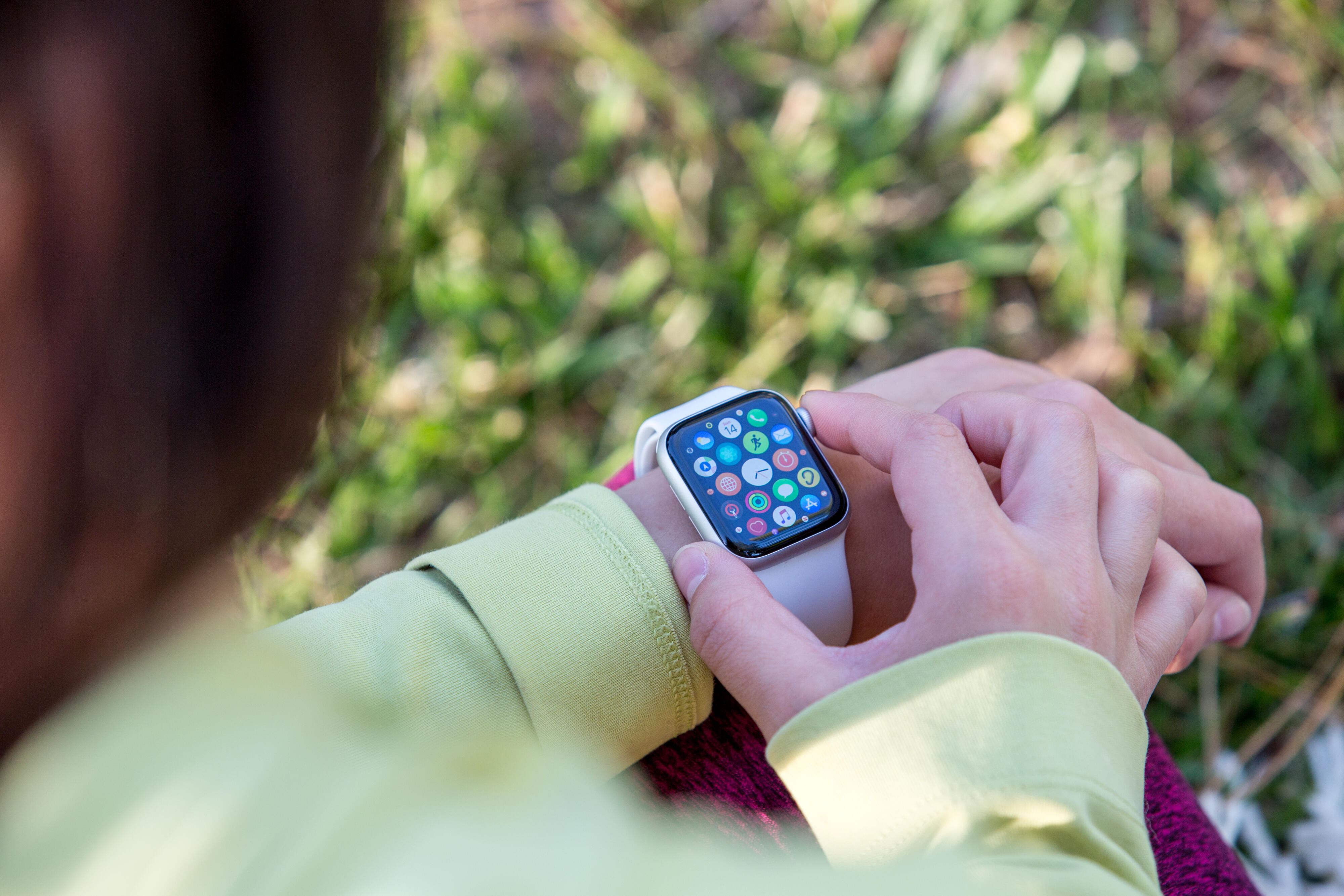apple-watch-5-2862