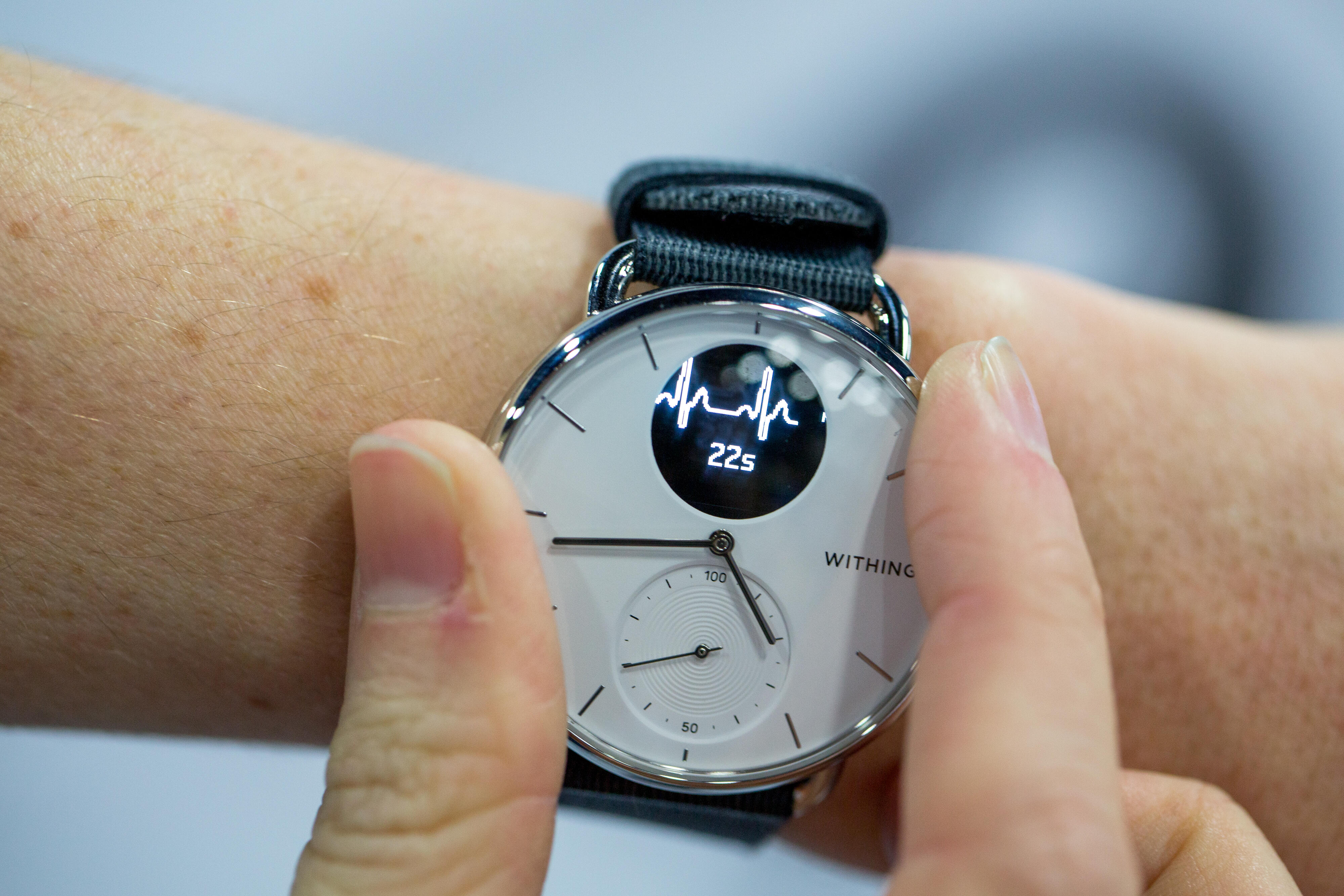ces-2020-withings-5238