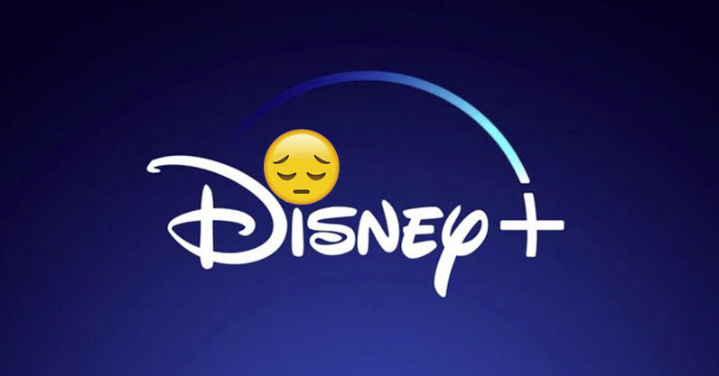 Video: Top 5 shows missing from Disney Plus
