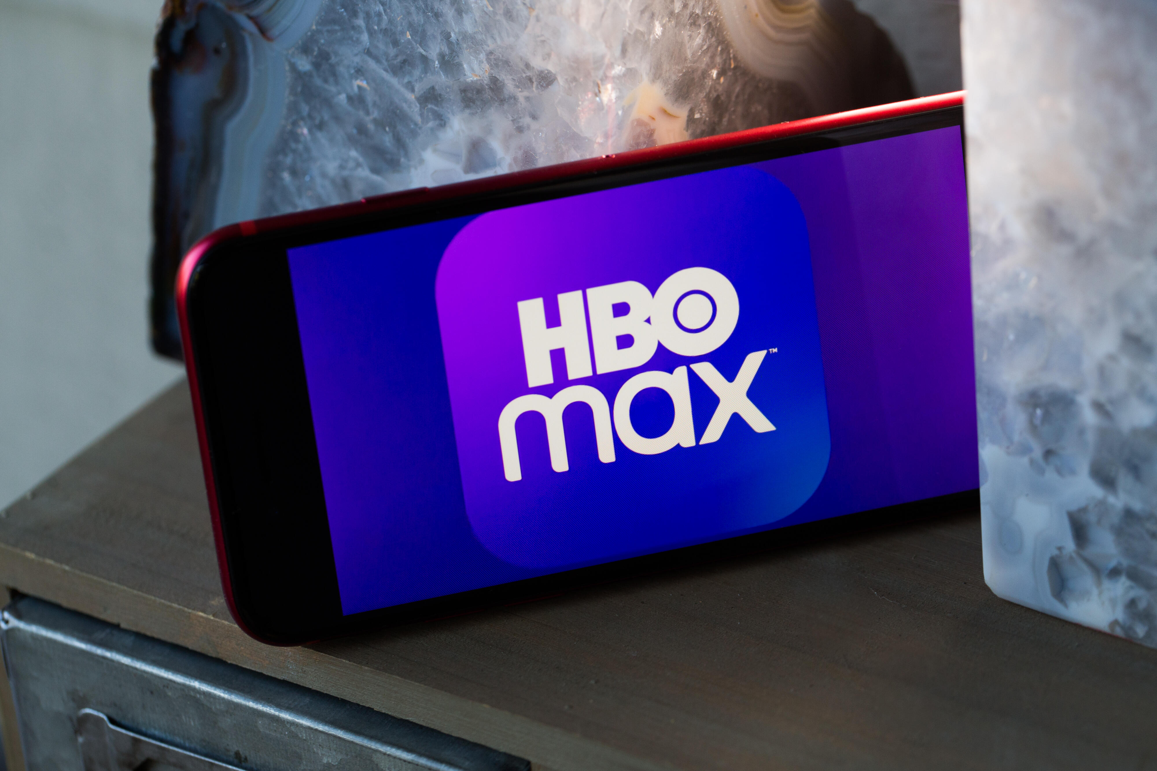 hbo-max-logo-phone-2780