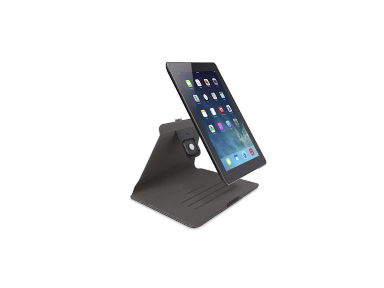 Belkin FreeStyle Cover for iPad Air