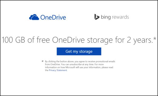 onedrive-100gb-offer.jpg