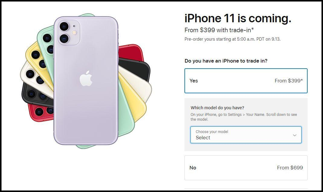 iphone-11-trade-in