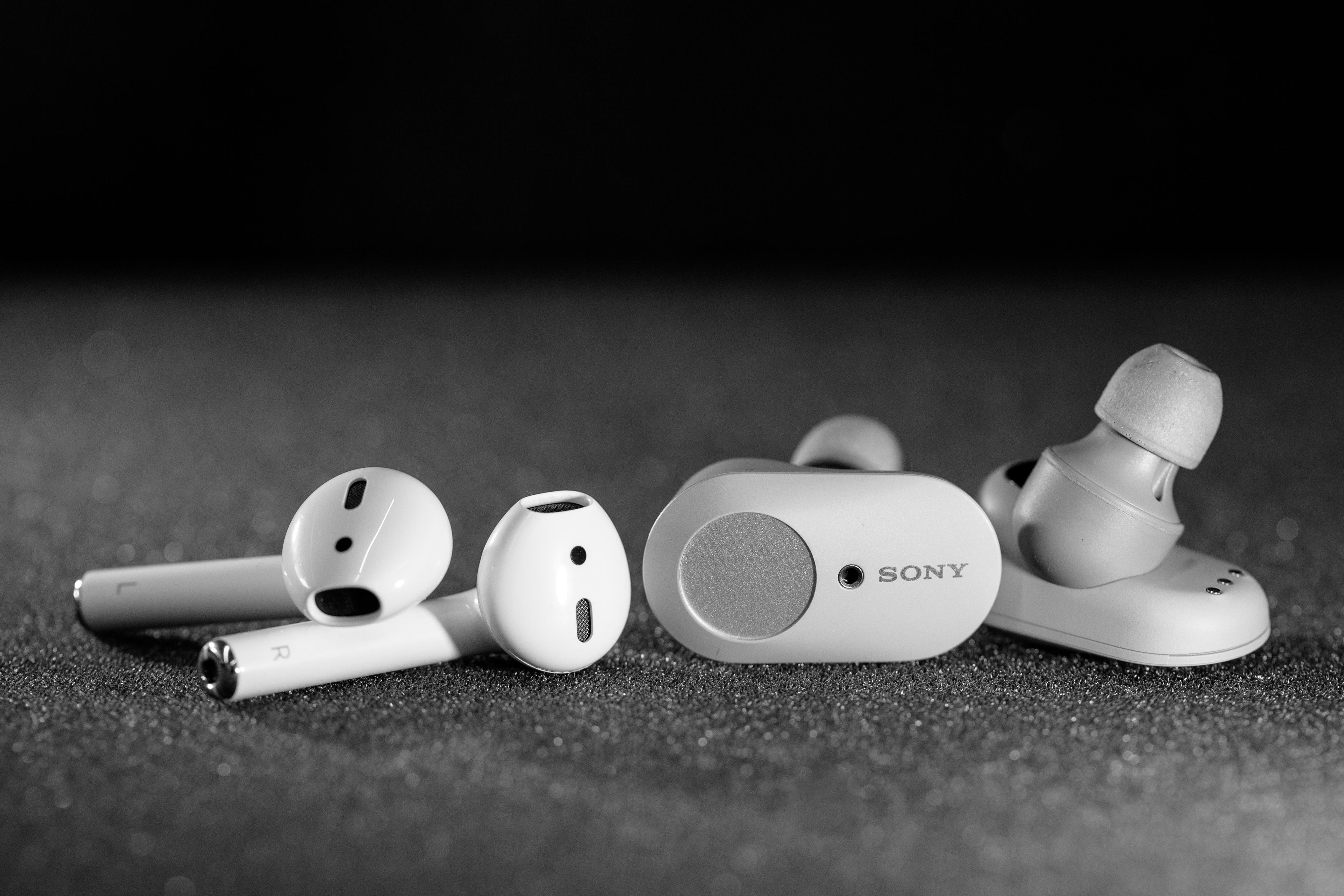 sony-wf1000-airpods-3